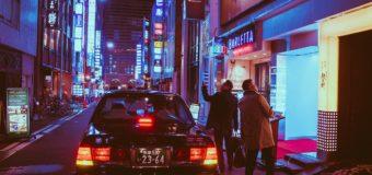 Nos conseils pour organiser votre voyage au Japon