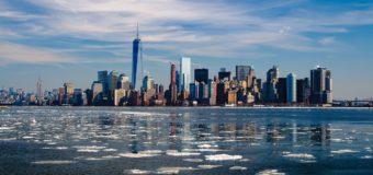 Comment obtenir l'autorisation ESTA pour voyager aux Etats-Unis ?